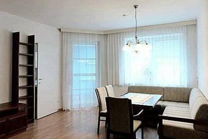 3 Zimmer Wohnung mit Loggia in Strasshof an der Nordbahn