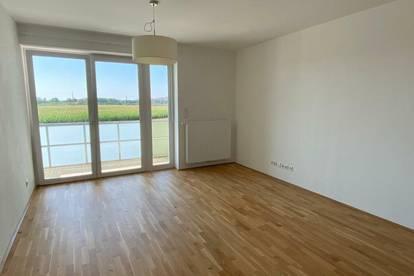 2 Zimmer Mietwohnung in Gerasdorf