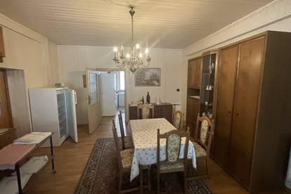5 Zimmer Wohnung in Schönkirchen - Reyersdof