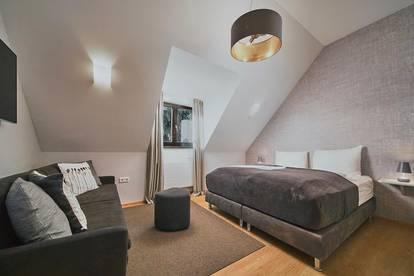 3 Zimmerwohnung zur Kurzzeitmiete