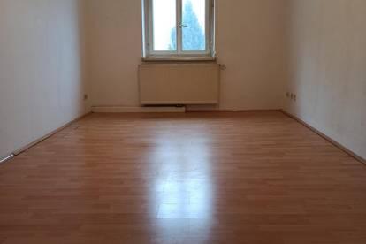 Schöne 1.5 Zimmer- Wohnung im beliebten Jakominiviertel ist ab sofort verfügbar!