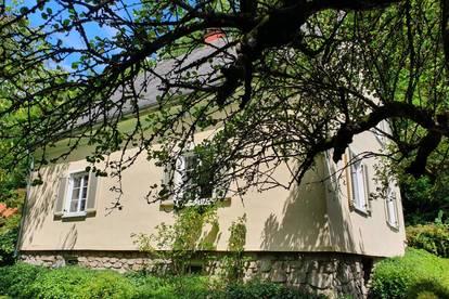 Idyllisches Haus in Köflach - Lippizanerheimat - auch Kurzzeit-Ferienmiete