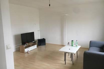 Naturnahe ruhige Wohnung im Vierkanter