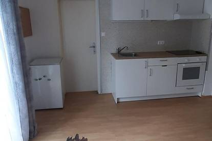 50 qm2 2 Zimmer Wohnung