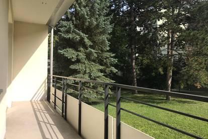 Provisionsfrei - Charmante 3 Zimmer Wohnung in Kaiserebersdorf