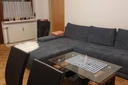 2-zimmer Wohnung in Wiesing