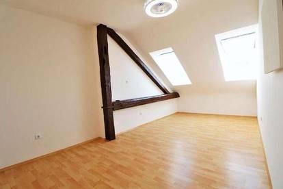 PROVISIONSFREIE sanierte, perfekt aufgeteilte 3-Zimmer Wohnung im Stadtzentrum nähe Jakominiplatz und Neue Technik
