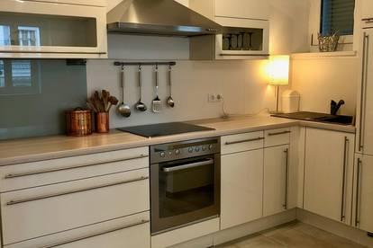 Provisionsfreie Top-Wohnung: Warmmiete, 3,5 Zimmer in 1180