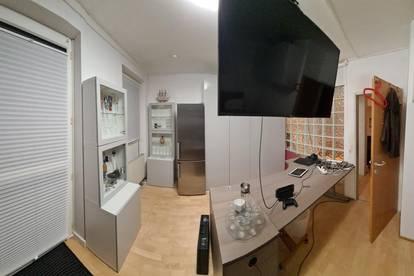 WG Zimmer ca 18m² zentral – Wilten