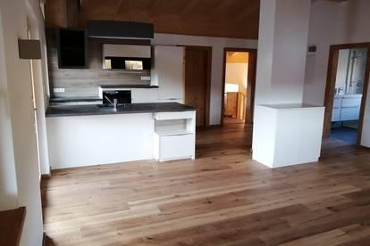 ERSTBEZUG: Wohnung zu vermieten