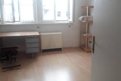Tolle 3 - Zimmer Wohnung ohne Provision und Ablöse