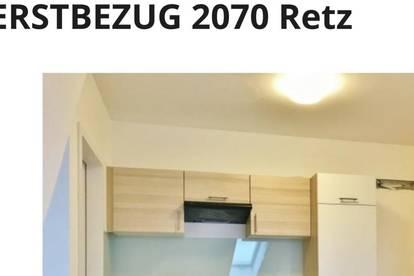 GÜNSTIGE Wohnung im Stadtzentrum Retz