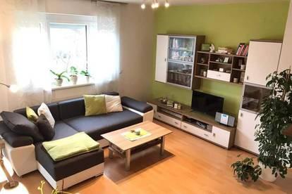 Suche Nachmieter für helle, sonnige, teilmöbelierte Wohnung mit Ötscherblick