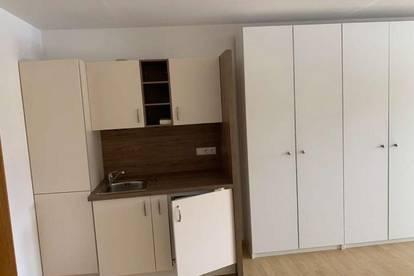 Schöne 3 Zimmer Wohnung in Zentraler Lage Bergheim