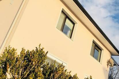 1-2 Familienhaus in Klagenfurt zu vermieten
