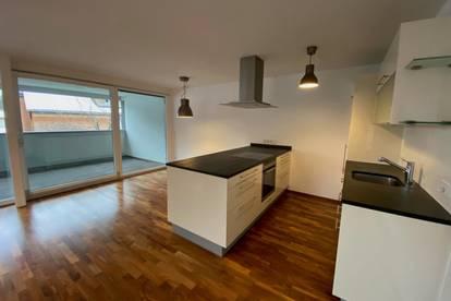 Moderne 3-Zimmer Wohnung in zentraler Lage - Provisionsfrei