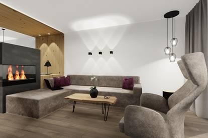 Supertolle 2 Zimmerwohnung mit großem Balkon für Investoren 4.02