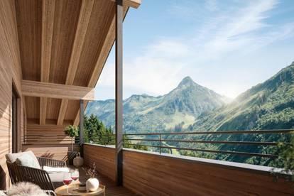 Herrliche 4 Zimmer Urlaubswohnung für Investoren Top  4.06