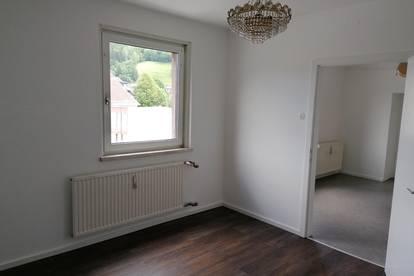 Wohnung 42m² zu vermieten