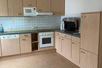 Wohnung mit ca 40 qm