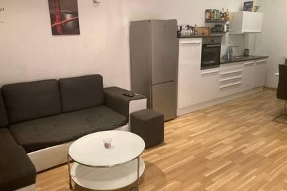 Wohnung in Wilhemsburg