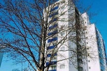 Vermiete Wohnung in St. Pölten / Wagram