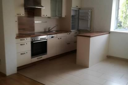 Ruhig gelegene 2 - Zimmer Wohnung in Liefering