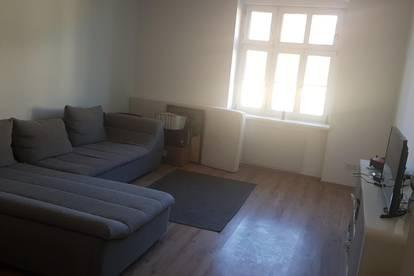 Wohnung zu vermieten in Wr. Neustadt