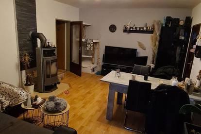 Gemütliche Wohnung in Eisenstadt zu vergeben