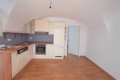Schöne, helle 2-Zimmerwohnungen im Herzen von Stainz!