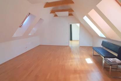 Sonnendurchflutete Wohnung in Stainz sucht neue Mieter!