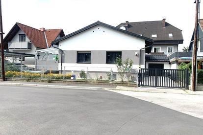 3-4 Zimmer Einfamilienhaus mit kleinen Garten! Provisionsfrei!