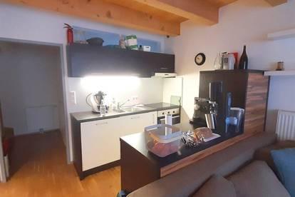 Anlegerwohnung! Wunderschöne, ruhig gelegene Wohnung im Herzen von Graz!