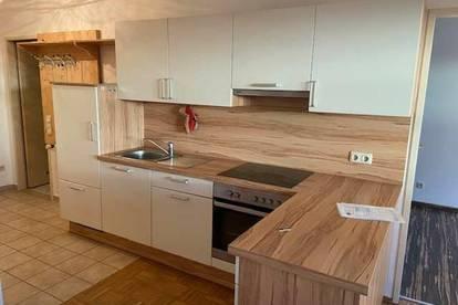 PROVISIONSFREI - Gemütliche und ruhige 3-Zimmerwohnung