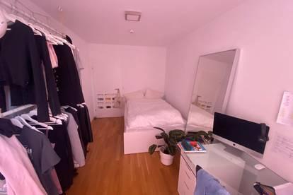2-Zimmer- Neubauwohnung in Amras