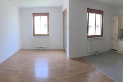 Wohnung (54 m2) in Seenähe zu vermieten