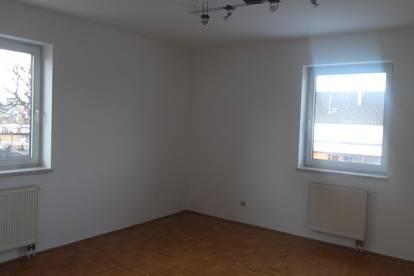 68 m² Wohnung in Traun in Straßenbahnnähe zu vermieten