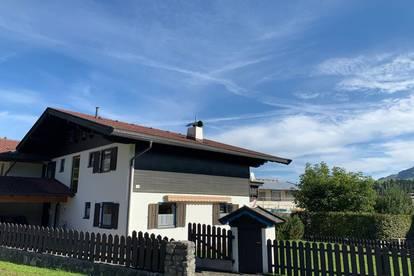Schönes Wohnhaus in Reith mit großem sonnigen Garten zu Vermieten