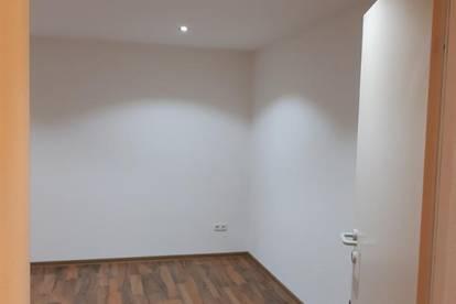 Moderne 1,5 Zimmer Wohnung