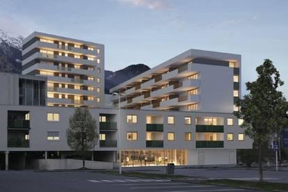 Neubauwohnung Hans-Maier-Straße 3