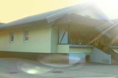 Vollmöblierte 60m² Wohnung zu vermieten