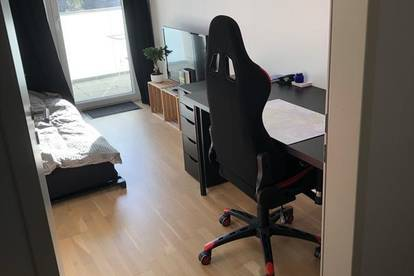 Zimmer in 3er WG