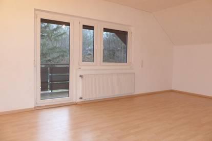 3 Zimmer Wohnung Nähe Bahnhof Tullnerfeld