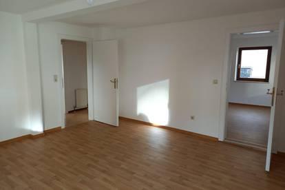 Helle 2-Wohnung zu vermieten