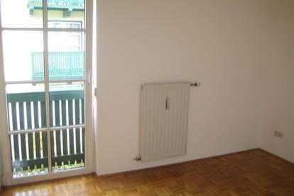 Schöne 2-Zimmer Wohnung in Oberalm zu vermieten