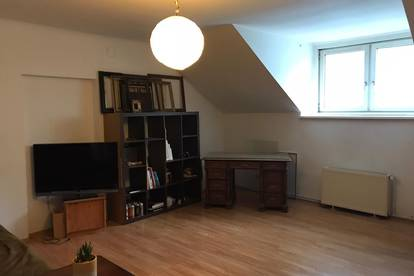 Wg Zimmer in Rudolfsheim//25qm//400.-