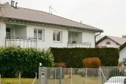 Großzügige 3-Zimmerwohnung in Nofels/Feldkirch