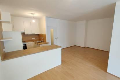 Wohnung im Zentrum von Vöcklabruck