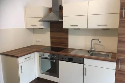 3-Zimmer Wohnung mit Loggia in Innsbruck / WG geeignet