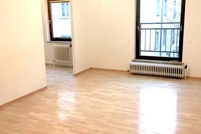 Helle Neubauwohnung in Meidling